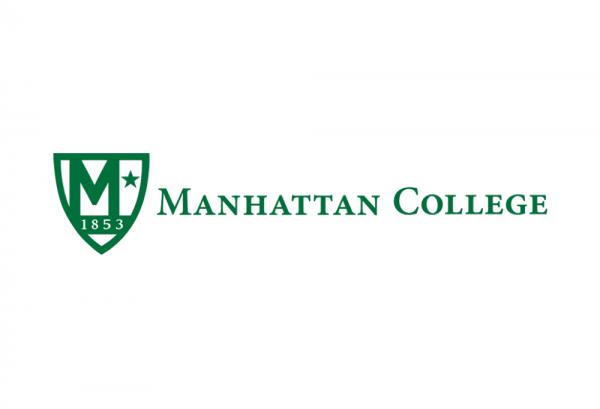 logo_MHC