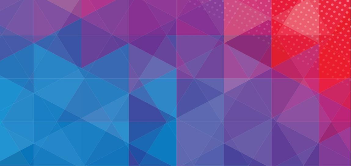 elm-pg-billboard-app wssw-banner-homepage