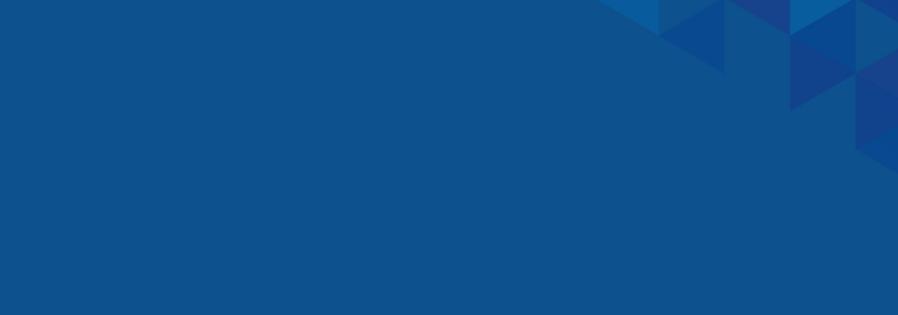 elm-pg-smart-teaser wssw-full-width-2-up-blue (2)