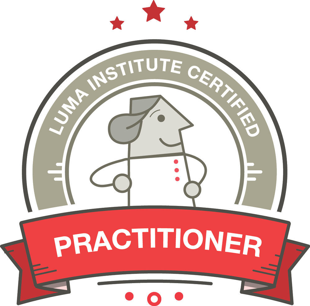 Practitioner Development Program