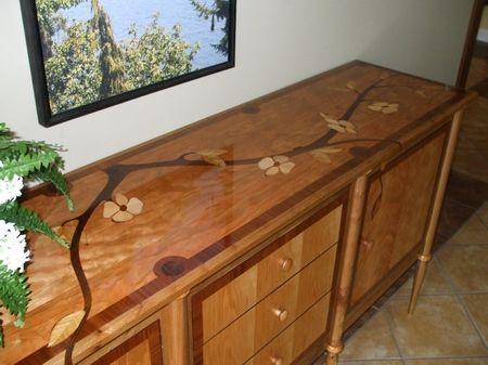 ... Marquetry - by shipwright @ LumberJocks.com ~ woodworking community
