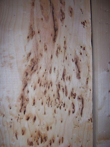 Birds Eye Pine By Sblg43 Lumberjocks Com Woodworking