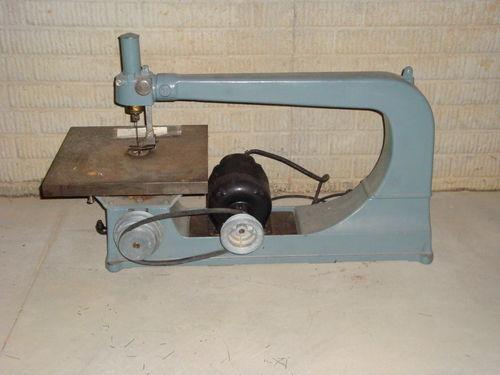 ... saw for sale - by TM5469 @ LumberJocks.com ~ woodworking community