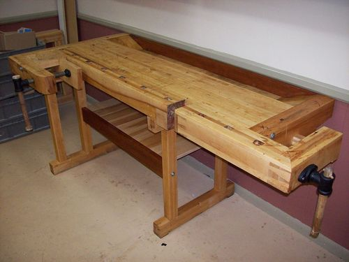 Wonderful Woodworking Woodworking Bench Craigslist PDF Free Download