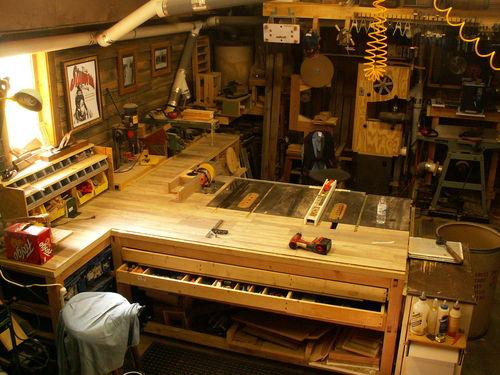 StumpyNubs's Workshop @ LumberJocks.com ~ woodworking community