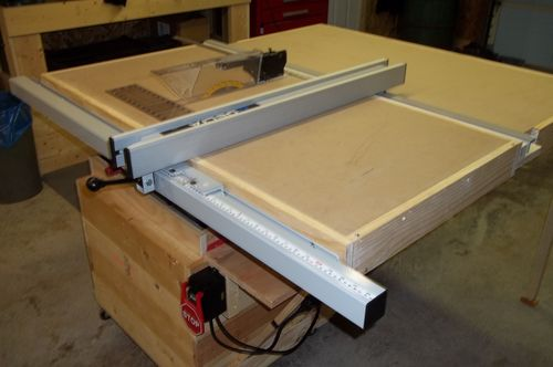 diy table saw fence. 14. have the same one on my old sears \u2013 diy table saw, works great saw fence i