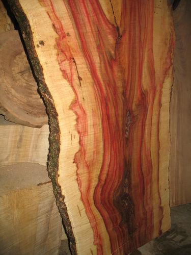 Wood For Sale Flame Box Elder Black Walnut Birdseye