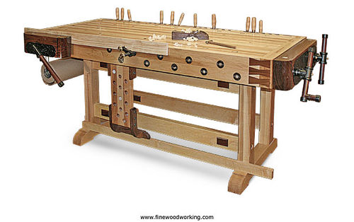 Creative Old Workbenches For Sale Plans Free Download  Humorous24qer