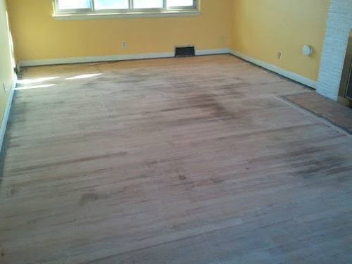 Stains On Hardwood Floors By Chadr Lumberjocks Com