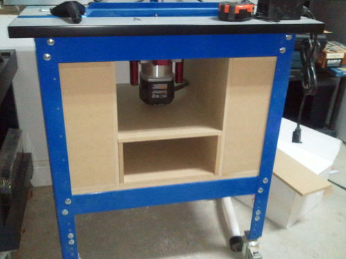 router table plans kreg