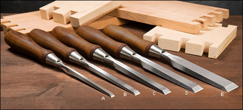 Fantastic 3 Ways To Care For Your Fine Woodworking Tools  Woody Plans
