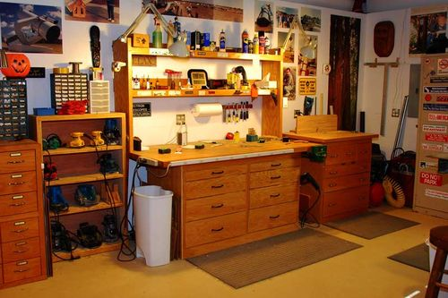 Brilliant Woodworking Woodworking Bench Overhang Plans PDF Download