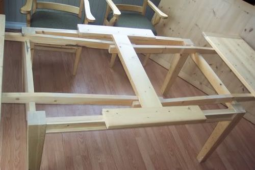 To Observe Out Our Tables Free Neglect Leaf Table Plans To Build Teds  Woodworking Rar Catch More About Spend Riffle Tabulate Woodwork Plans And  Foldable ...