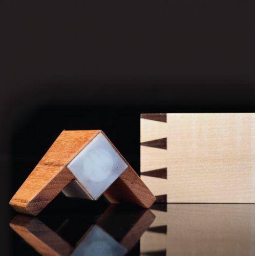 David Barron Dovetail Guides : woodworking - reddit