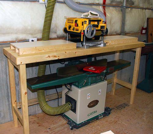 Softwood Vs Hardwood By Holbs Lumberjocks Com