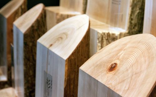 A Visit to the Takenaka Museum of Carpentry Tools in Kobe, Japan - by brentmore @ LumberJocks ...