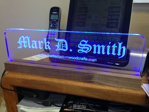 Would You Buy This By Mark Smith Lumberjocks Com