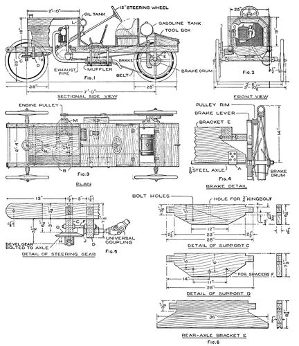 ... woodworking search result for free train toy plan woodworking plans