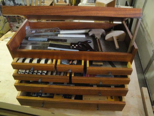 Popular The Community Tool Chest Is A Community Woodshop We Have 6,500 Square Feet Of Warehouse And Classroom Space Filled With Professional Woodworking Tools And Equipment  Hardest Part About Doing Business In Las Vegas? Las