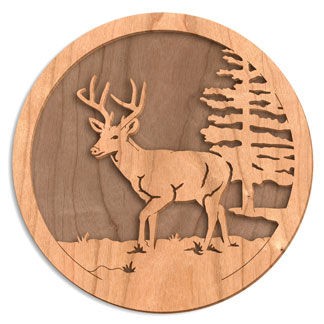 Wood Ramp Construction Details, woodworking plans wildlife scroll saw patterns, Building A ...