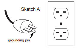 wiring a 230v outlet 230v table saw plug/cord question - by coloneltravis ...