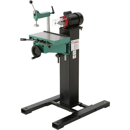 Buy products related to grizzly woodworking tools and see what customers say about grizzly woodworking tools on particase.ml FREE DELIVERY possible on eligible purchases.