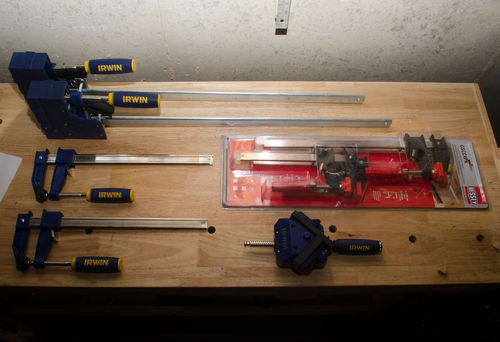 Brilliant Planers Amp Joiners  Woodworking Tools  Power Tools  The