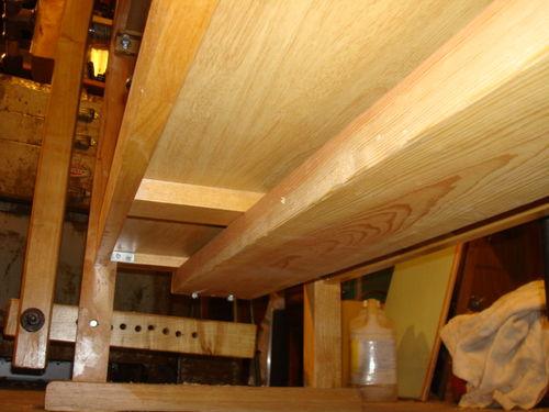 Astonishing Woodworking Vise Harbor Freight Future Habitat Short Links Chair Design For Home Short Linksinfo