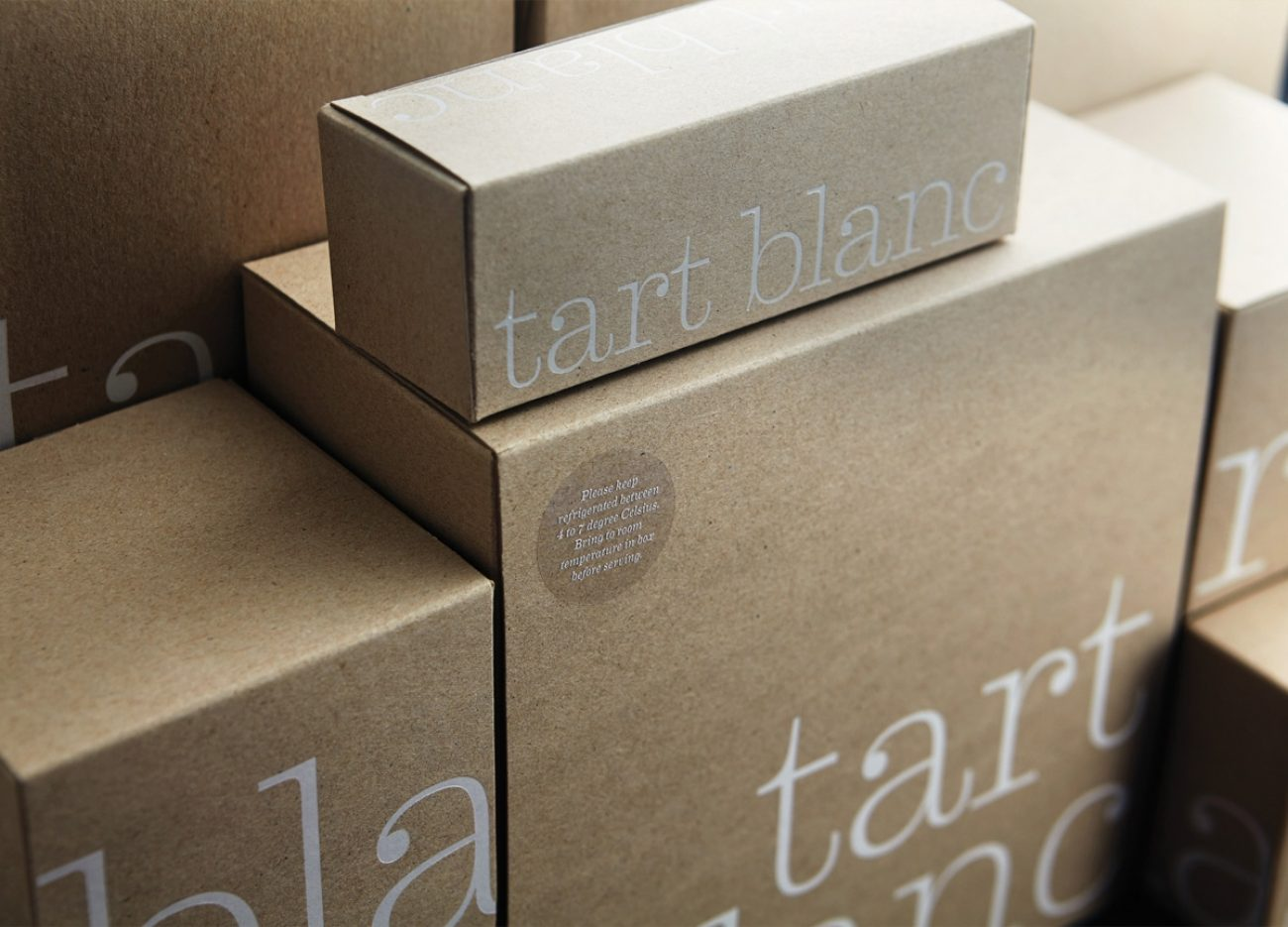 What's in a Box? 6 Design Tips for Beautiful Boxes