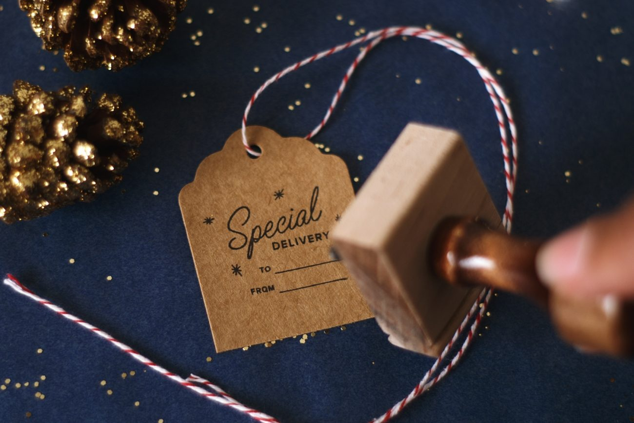 70 Ideas to Spruce Up Your Holiday Packaging Design