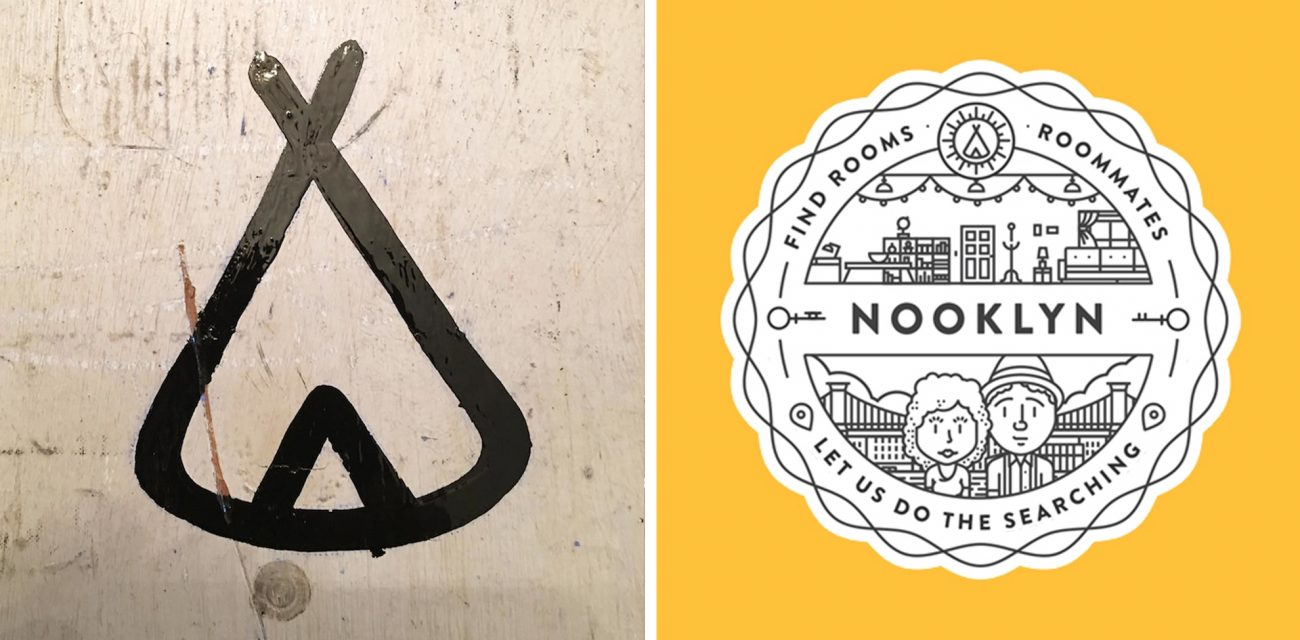 For Remarkable User Experience, Nooklyn Goes Offline