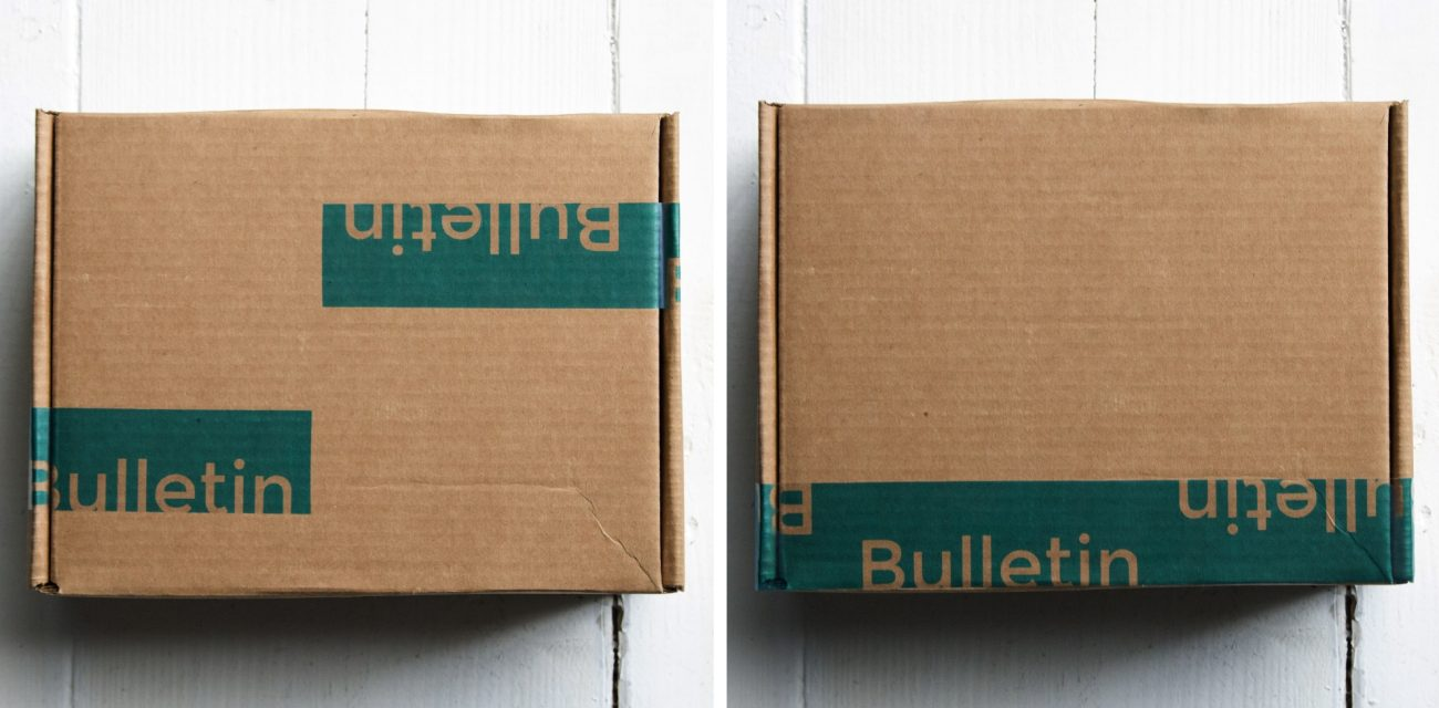 10 Ways to Design the Look of Your Box With Custom Tape