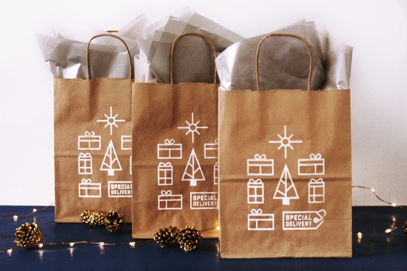 Custom Designs for your Holiday Gifting
