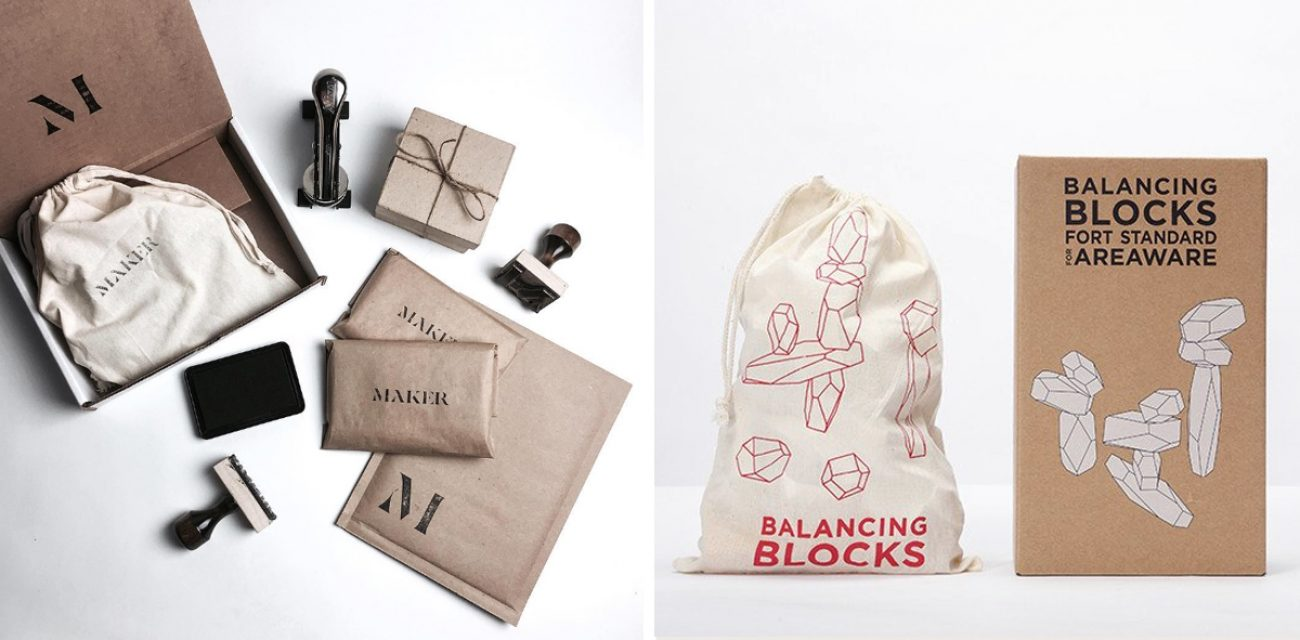 Packaging That Lasts: 10 Uses for Cotton Bags - Lumi Blog