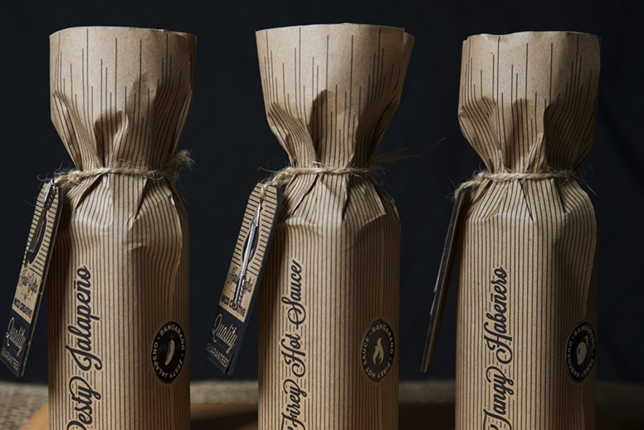 Photo via Nico Guidicessi Custom Versatility: 5 Ways to Use Butcher Paper in Your Packaging