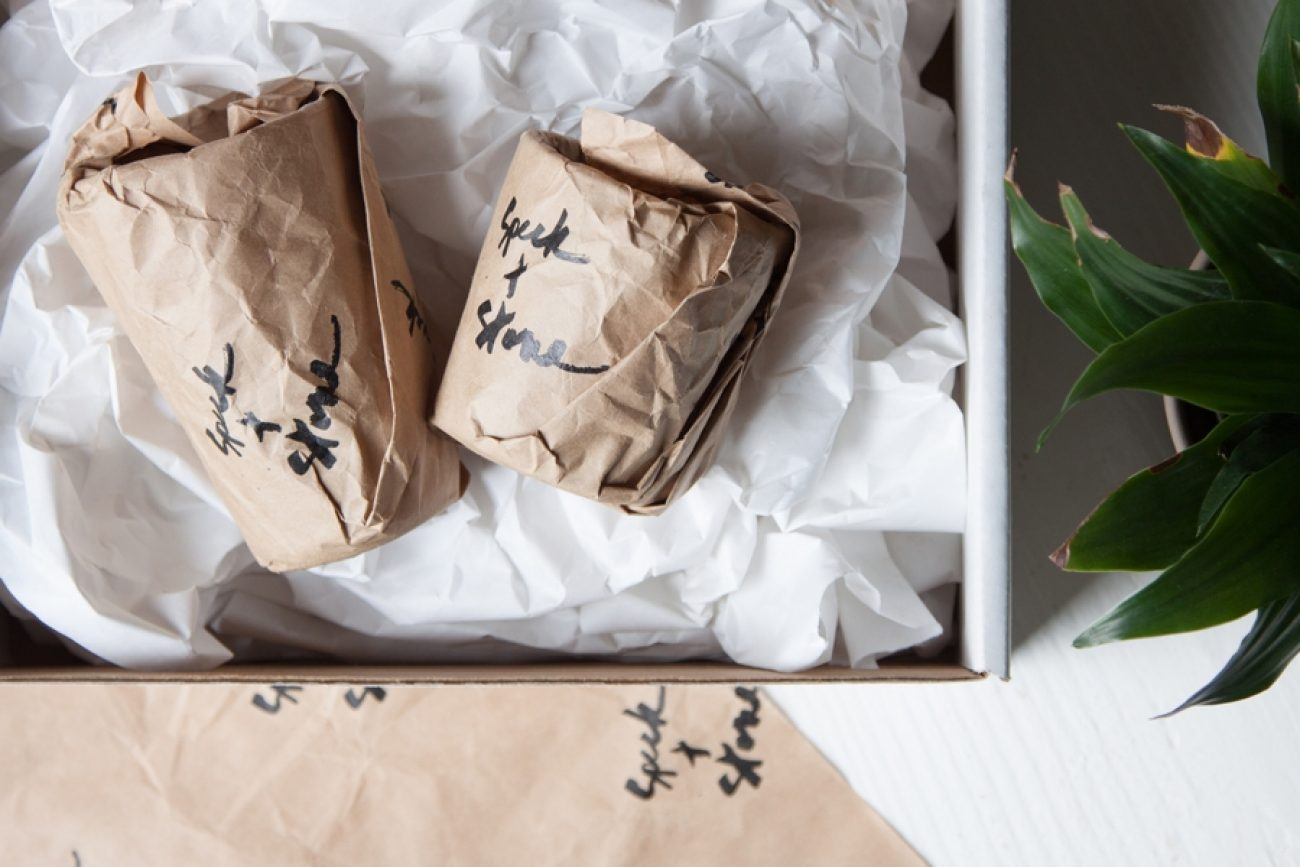 Custom Versatility: 5 Ways to Use Butcher Paper in Your Packaging