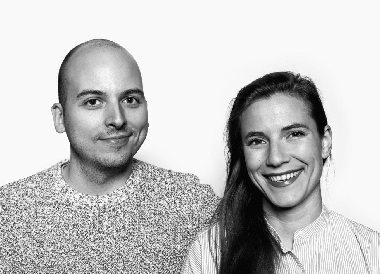 Lumi Founders 2018