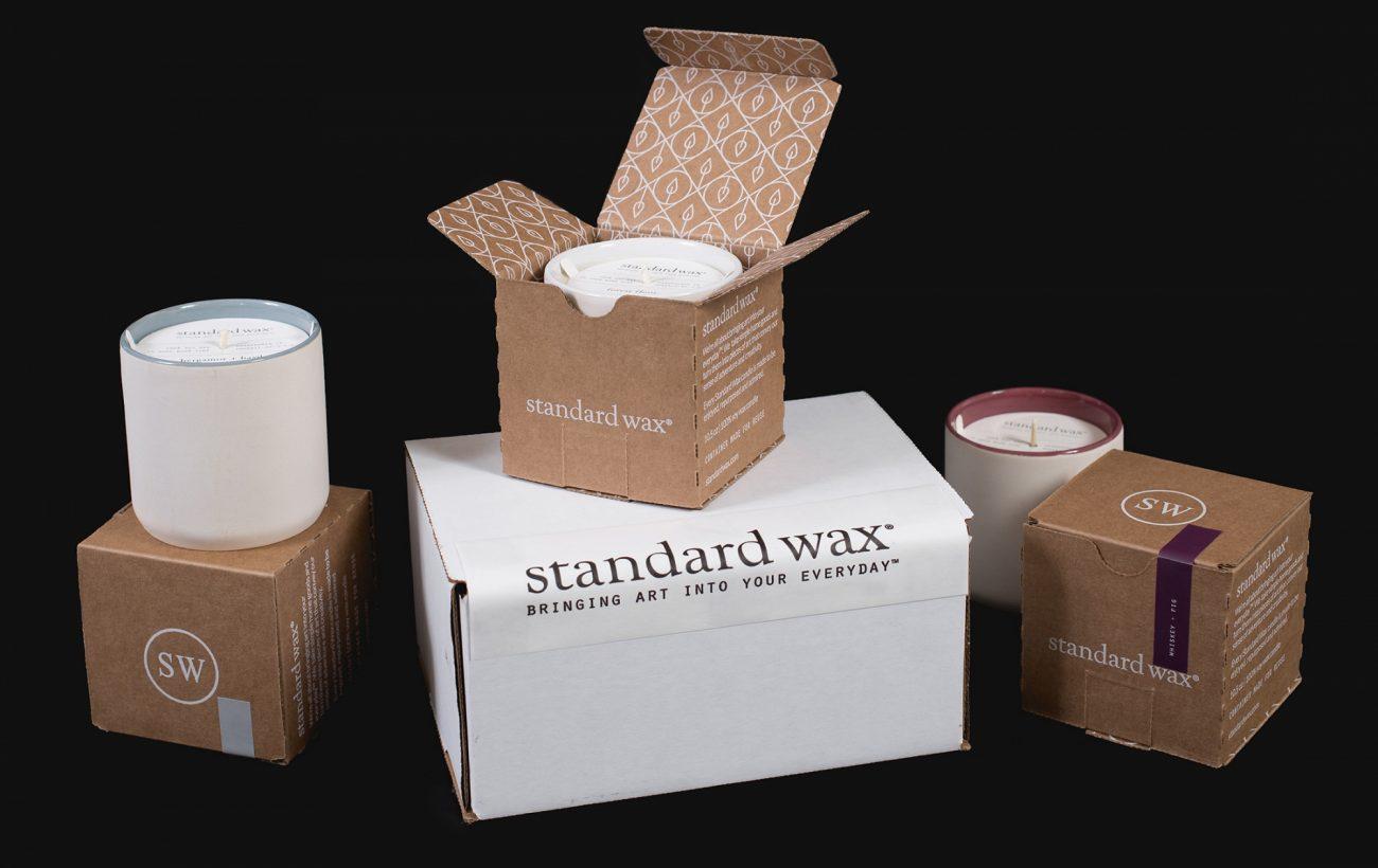 Lumi Giftguide Standardwax 1