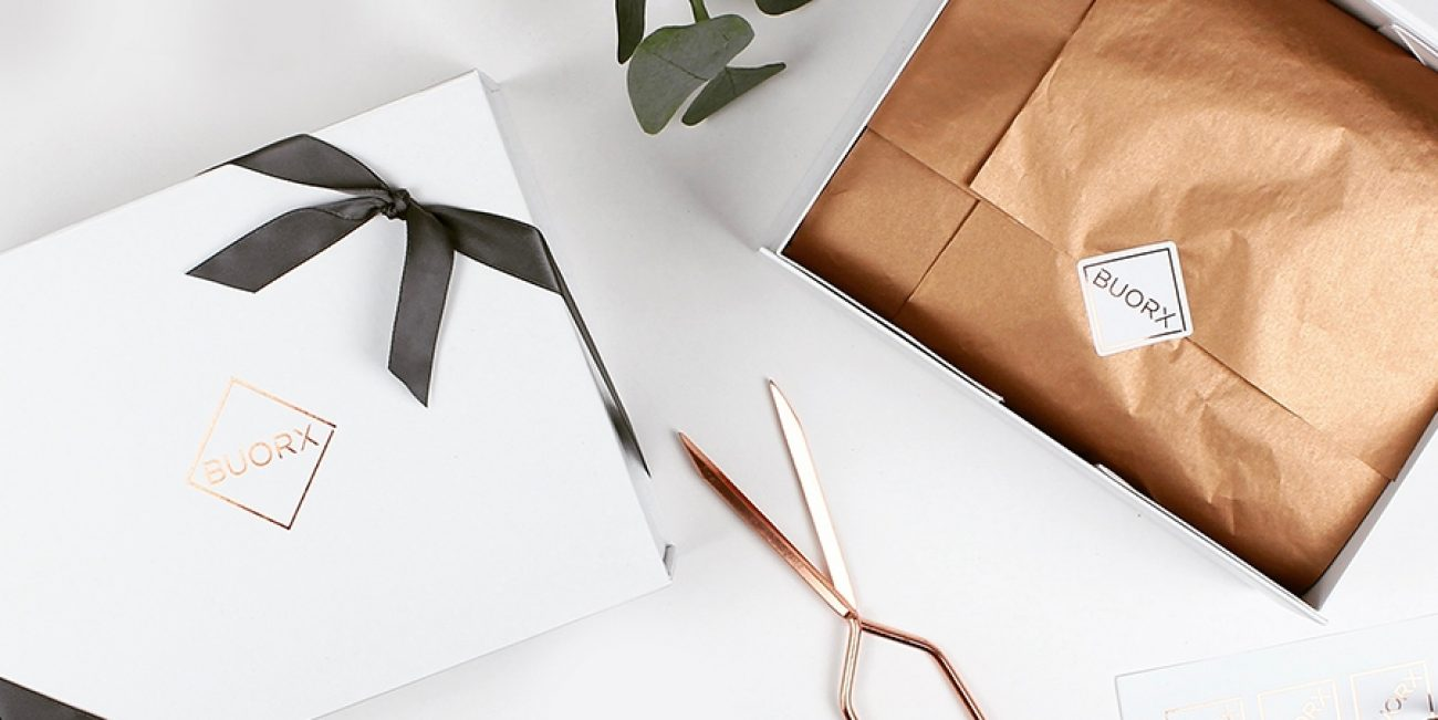 90 Ideas to Spruce Up Your Holiday Packaging Design