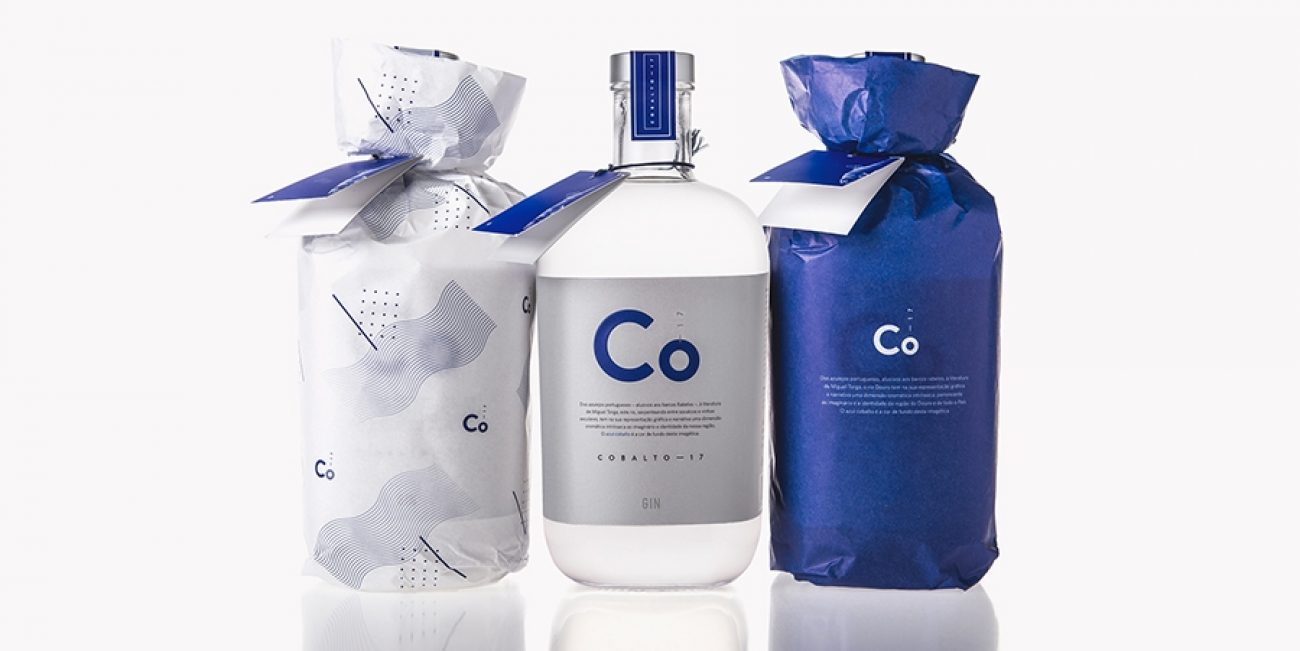 60 Ideas to Spruce Up Your Holiday Packaging Design