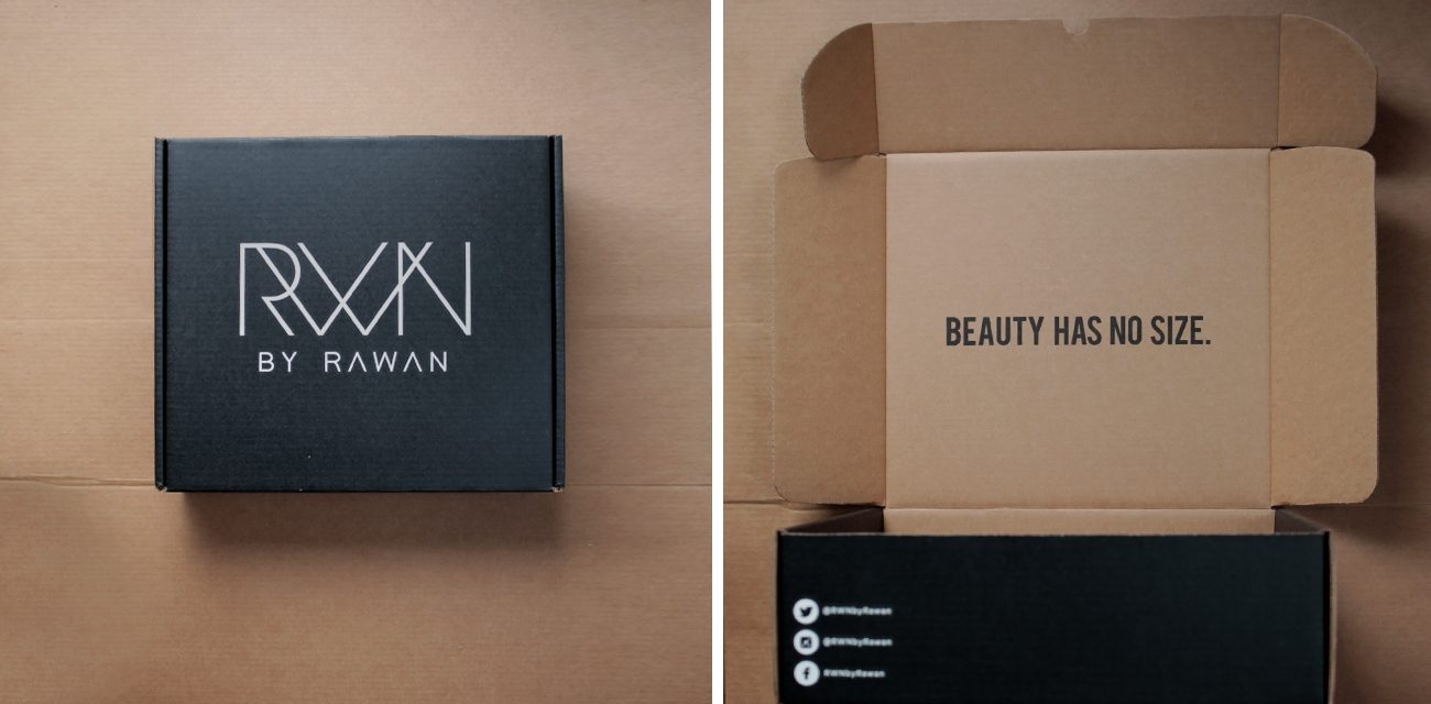 The Big Reveal: Clever Designs That are Inside the Box