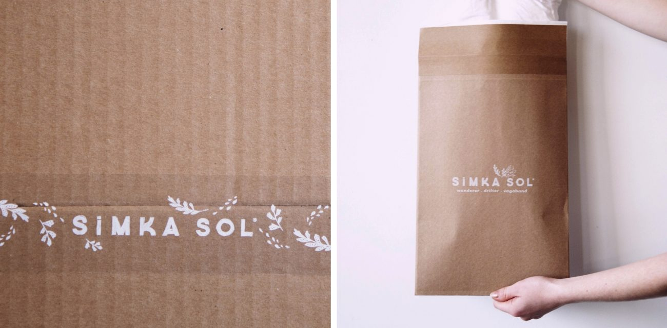 Fashion Brand Simka Sol Talks Etsy Success and Finding Your Brand Focus
