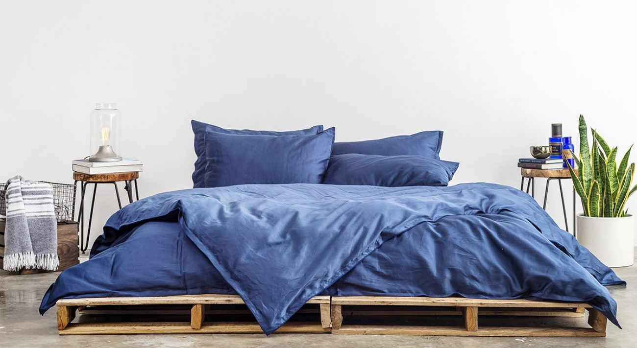 Ariel Kaye, Parachute Home: Redesigning Comfort – Well Made E15
