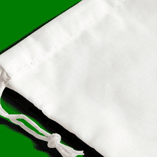 9f51f7e7c189 Cotton Drawstring Bags - Lumi