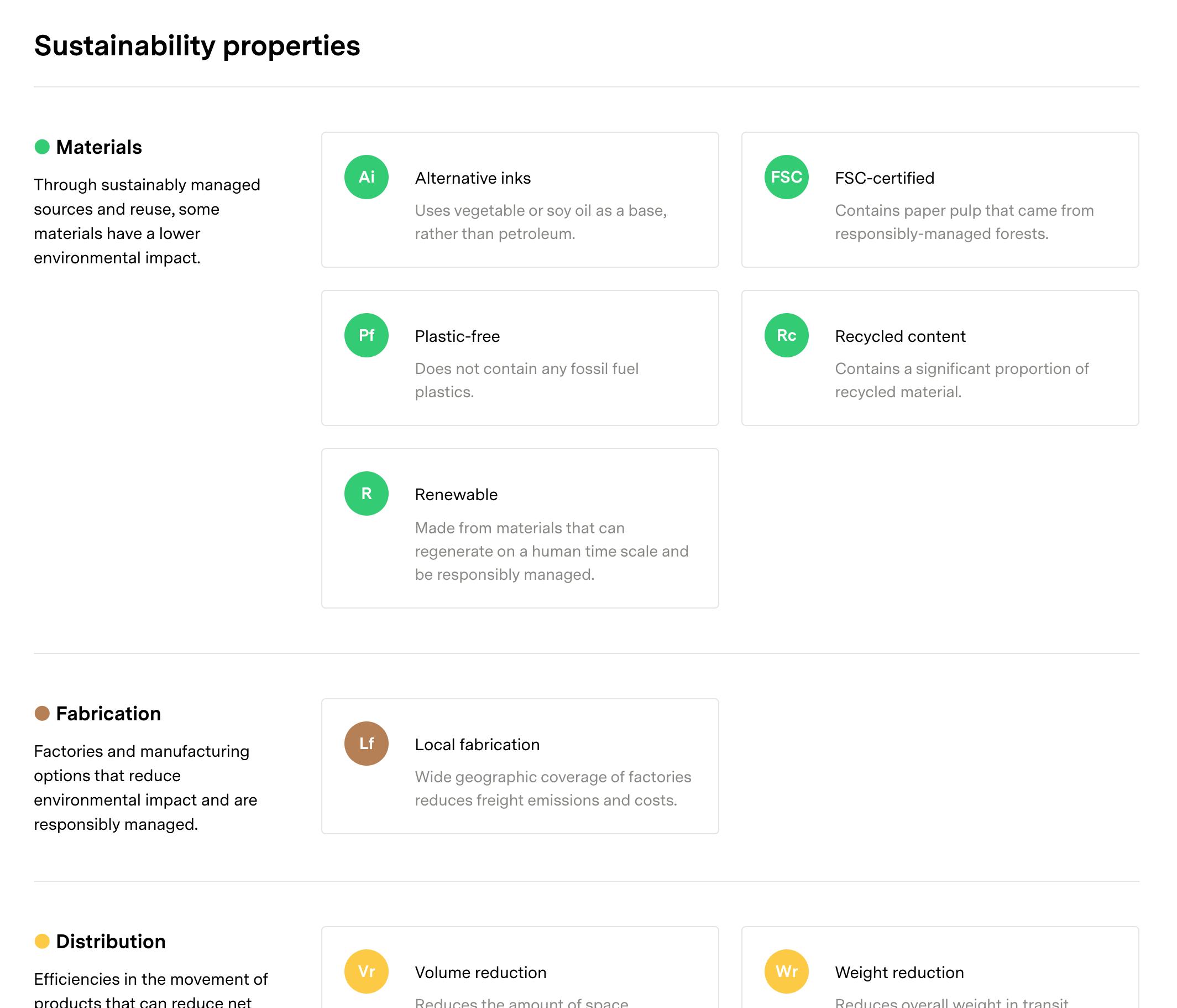 Properties-index