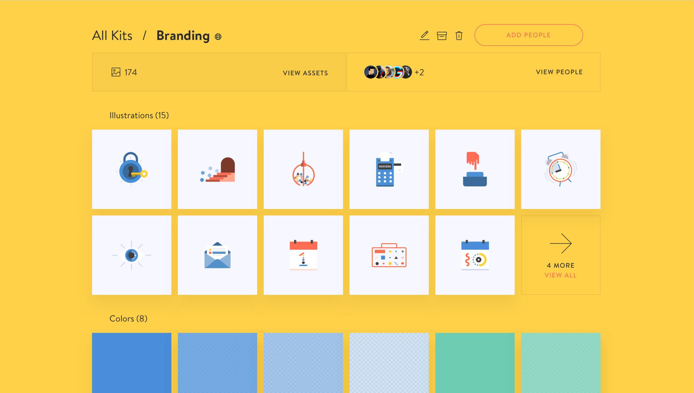 Talkshop Nounproject Lumi3