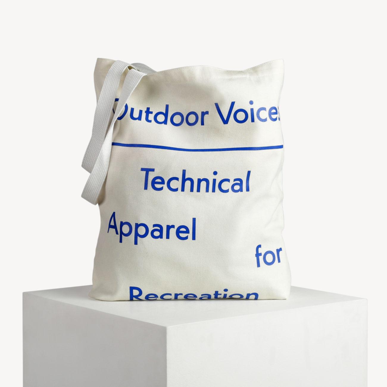 Custom tote bag Screen Printing on cotton.