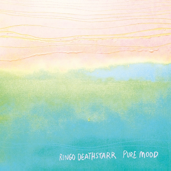 Ringo Deathstarr - Old Again