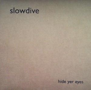 Slowdive - Ending