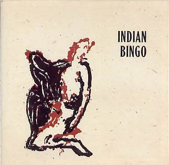 Indian Bingo - Scatalogical